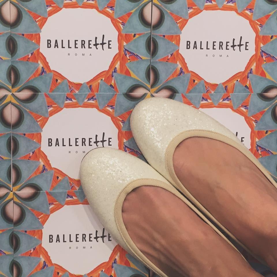 b6762cdc6 balletflats #leather #whiteshoes #cerimonyflats #cerimonyshoes | TT ...