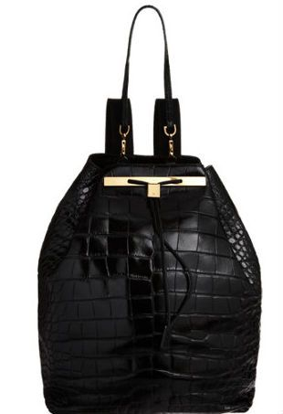 The Olsen Twins Explain Why The Row S Bags Are So Expensive Thefashionspot Bags Most Expensive Purse Expensive Purses