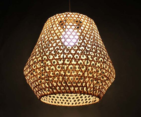 Bamboo pendant lights bar lighting decor lamps bamboo lampshade bamboo pendant lights bar lighting decor lamps bamboo lampshade countryside lights rural style lamp rustic lighting dining room lighting mozeypictures Choice Image