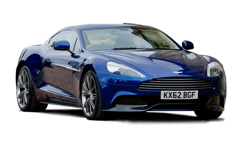 1000+ ideas about Aston Martin Vanquish Price on Pinterest | Car ...