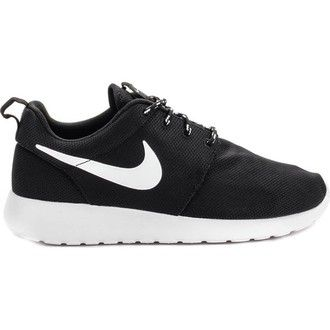 dc54ff07c6e shoes women nike nike roshe run womens nike nike shoes australia nike shoes  roshe runs black black shoes sports shoes