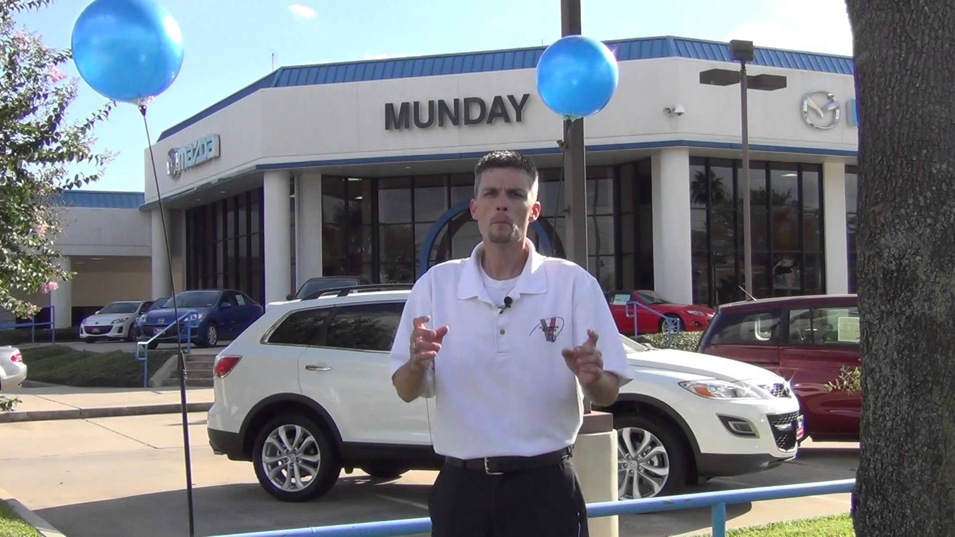 Houston, TX 2014 Mazda6 Dealerships Spring, TX 2014