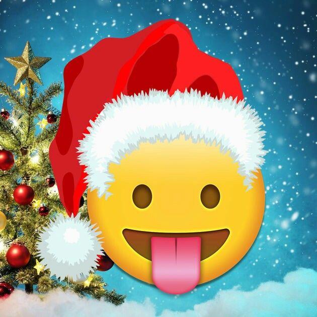 Pin By Sabina Strucsek On Emoticon Emoji Emoji Keyboard Emoji Symbols