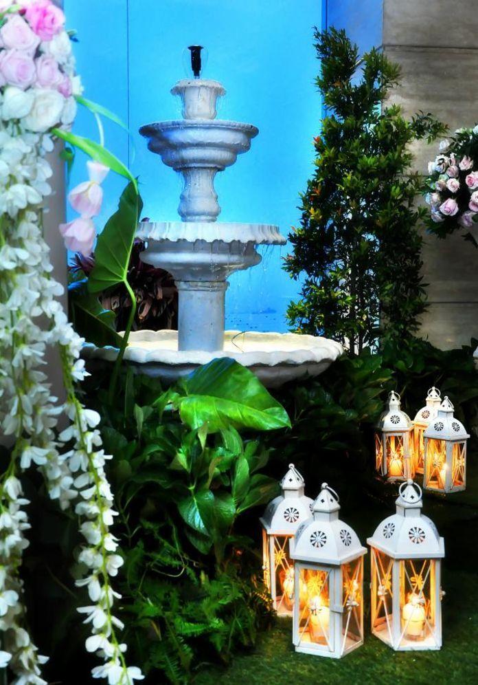 Lotus design decoration lighting vendor in bandung indonesia lotus design decoration lighting vendor in bandung indonesia bridestory india page junglespirit Gallery
