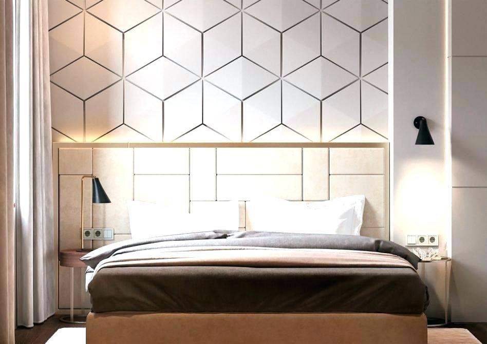 Accent Wall Ideas Bedroom Wallpaper Accent Wall Bedroom Accent Wall Ideas Bedroom Feature Wall W Feature Wall Bedroom Modern Bedroom Design Accent Wall Bedroom