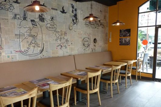 google image result for httpnewsinfurmaeswp contentuploads201208p1070062jpg ideas pinterest casual restaurants restaurant design and