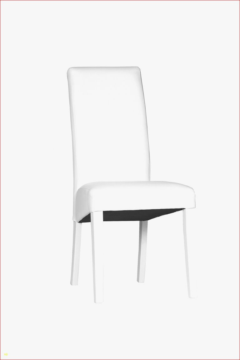 Fauteuil Style Industriel 155231 30 Luxe Chaise Bureau Industriel Sacapuntasshow Com Eames Chaise Home Decor Home Decor Styles