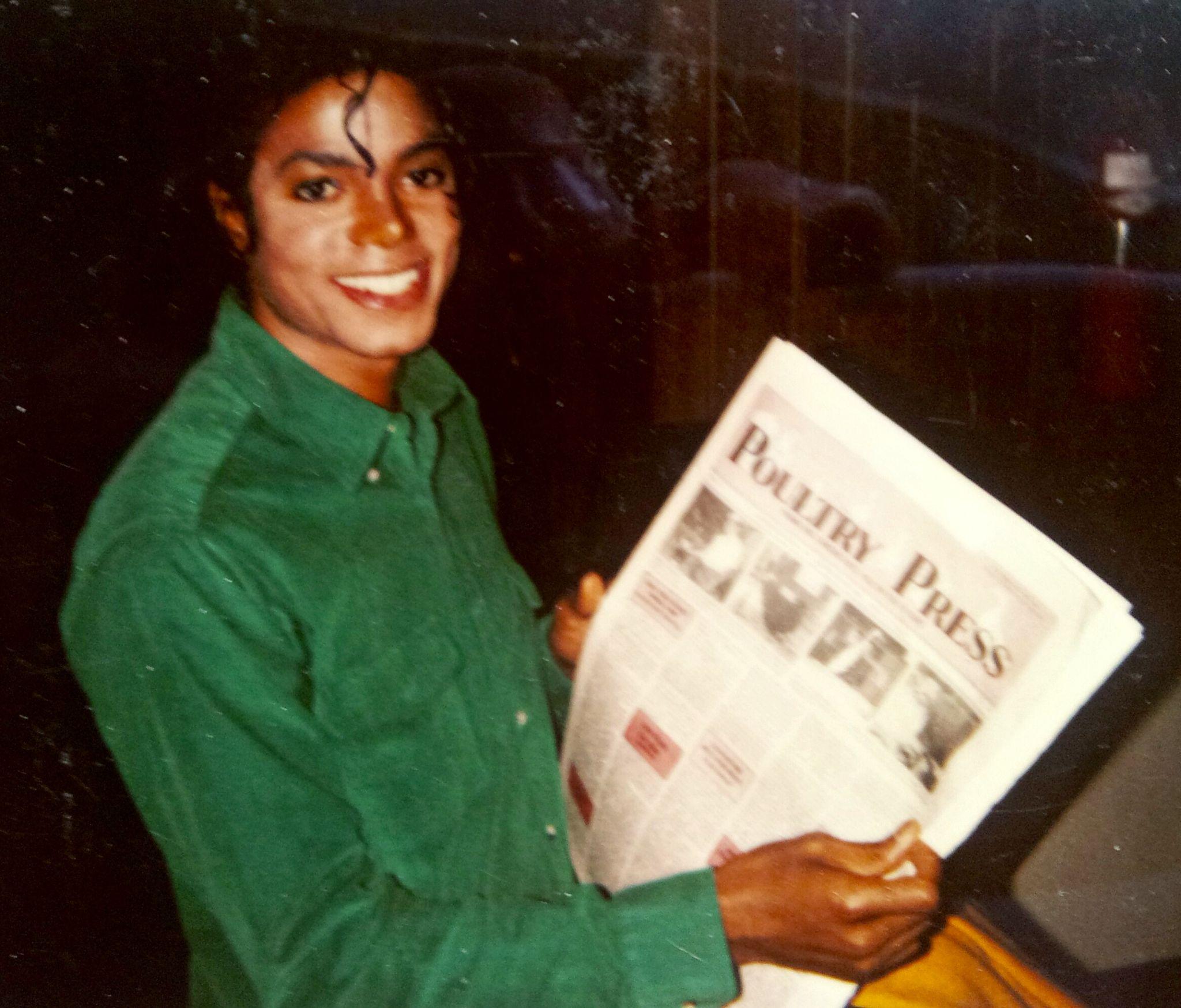 Michael Era Bad Rare Michael Jackson Bilder Michael Jackson Jackson