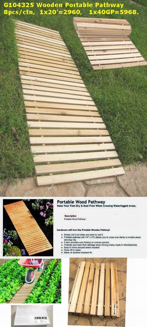 Pin By Rustic Decor On Pallet S Rock In 2019 Pallet