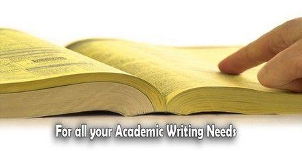 value of discipline essay 200 words