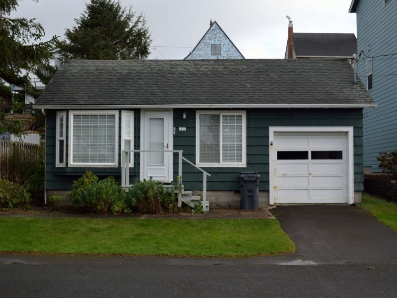 mar vista rentals casa rental oregon arrival city del lincoln coast vacation