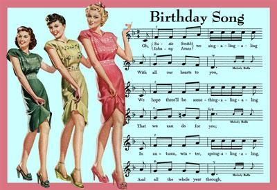 Retro birthday cards and many more pinterest retro birthday retro birthday cards bookmarktalkfo Gallery