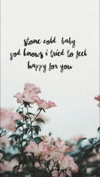 Image Result For Demi Lovato Lyrics Demi Lovato Lyrics Demi Lovato Cold Quotes