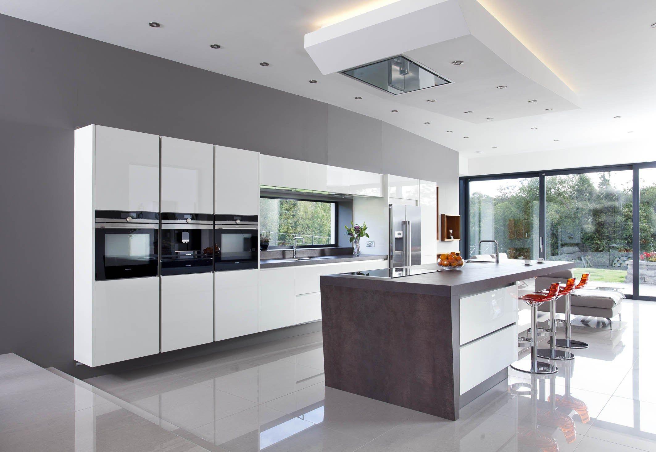 kitchen appliances belfast northern ireland kitchen from Kitchen ...