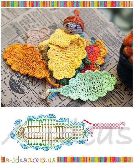 Душевные подарки | Брянск #irishcrochetflowers