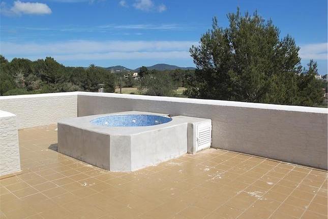 4 bed villa for sale in S'argamassa, Santa Eulalia Del Rio, Ibiza, Balearic Islands, Spain -             €595,000