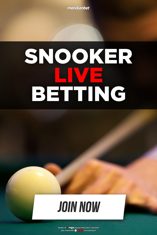 Meridianbet online sport betting stockman bitcoins stock