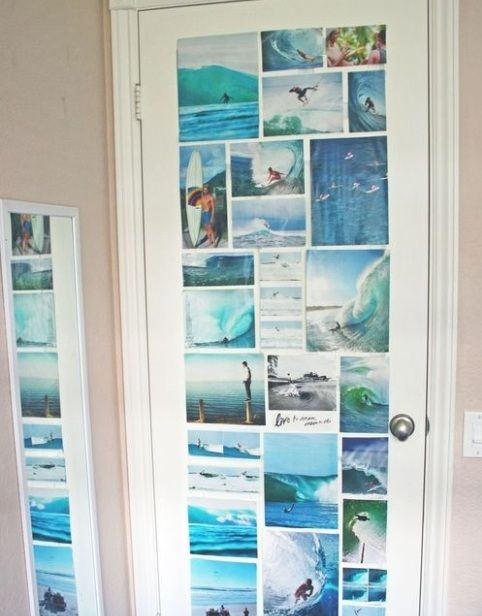 Photo Gallery As Cool Things To Put On Your Bedroom Door Decolover Decor Pinterest Room And