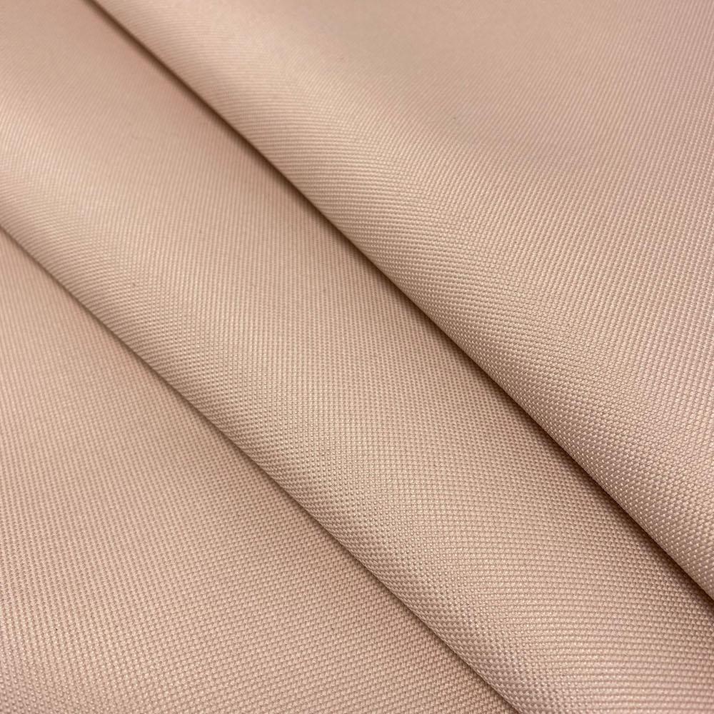 Ottertex Canvas Waterproof Canvas Fabric Outdoor Canvas Waterproof Fabric