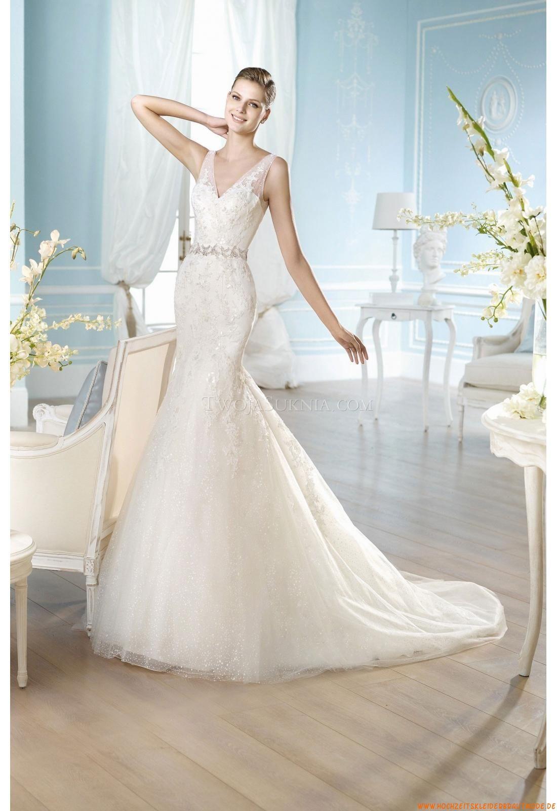 Applikation Brautkleider 2014 | brautmode ausverkauf | Pinterest ...