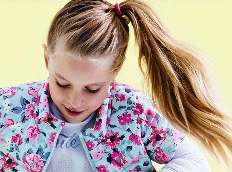 Nuova collezione iDO GIRL - Primavera estate 2015 • New collection Spring Summer 2015 iDO GIRL #SS15 #kidsfashion #springsummer #modabambino