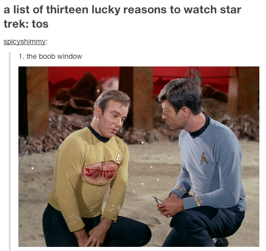 33 Things You'll Only Understand If You're In Fandom ...