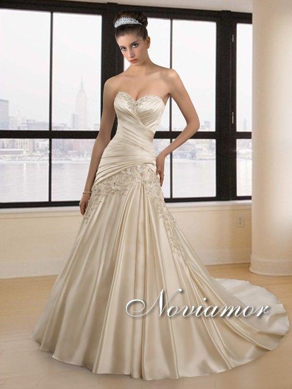 vestidos para novia vestidos modernos vestidos cortos para novia diseos elegantes para novias vestidos de novias
