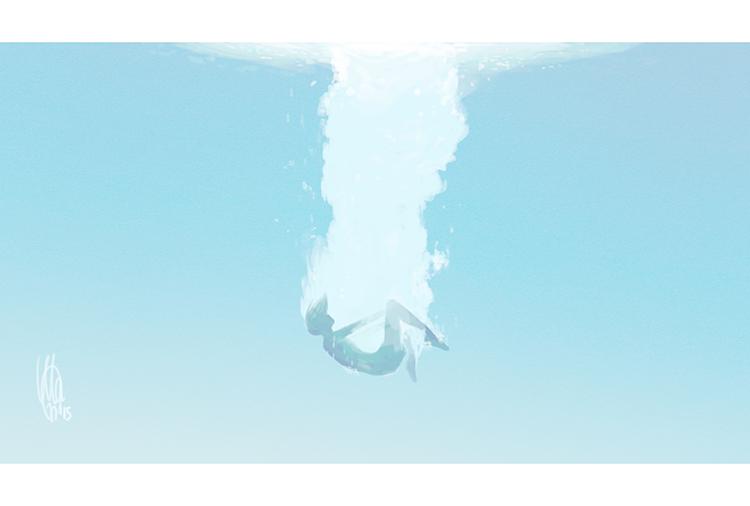 020215 alice vorrebbe essere una nuvola