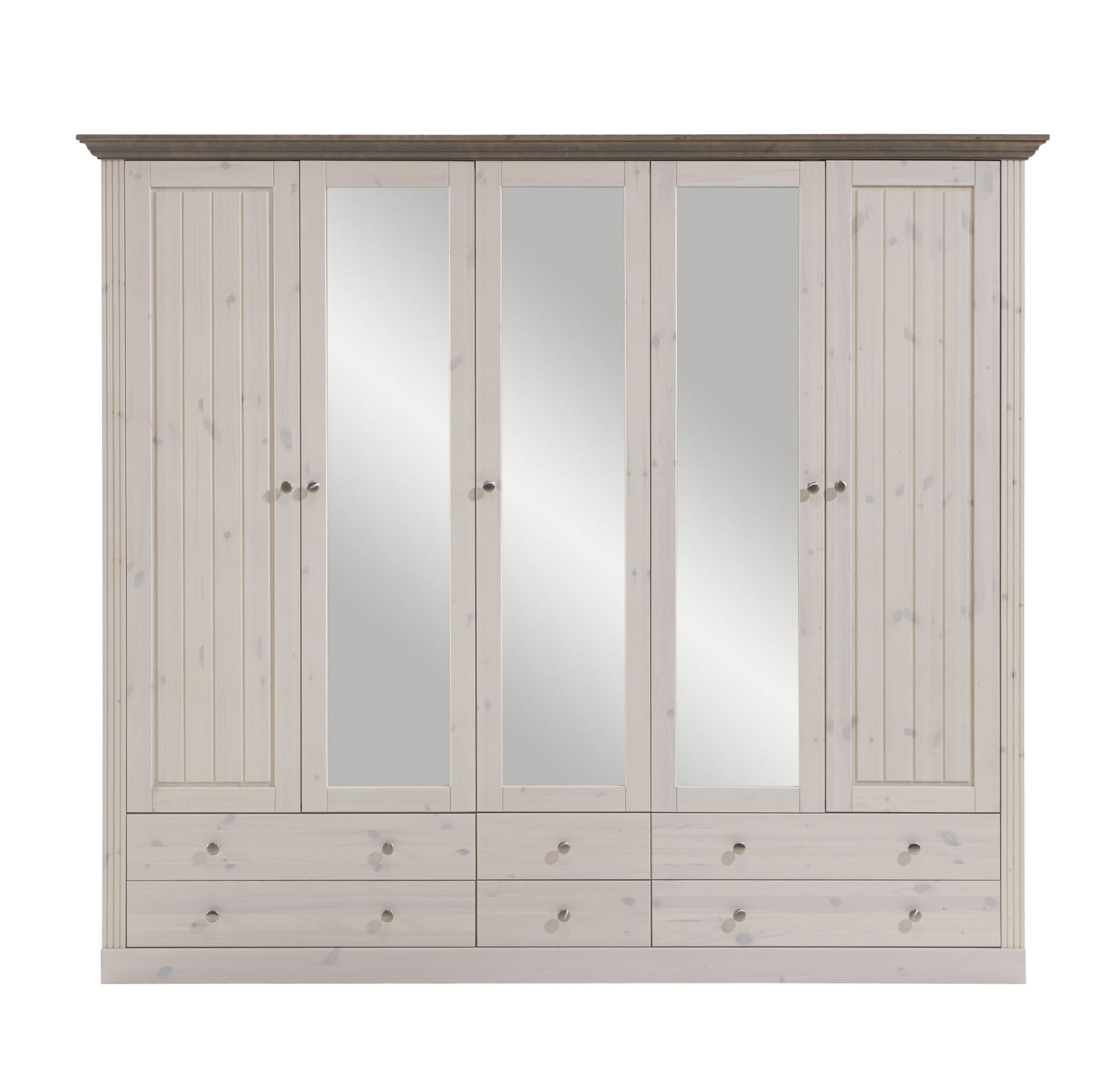 Satni Skrin Monaco 115 Sconto Nabytek Coastal Bedroom Furniture Home Furniture