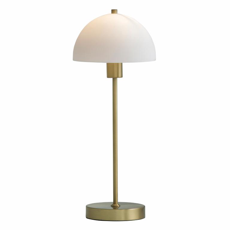 scandi bedside lamp on Vienda Table Lamp From Herstal Nordicnest Com In 2021 Table Lamp Scandinavian Lamps Lamp