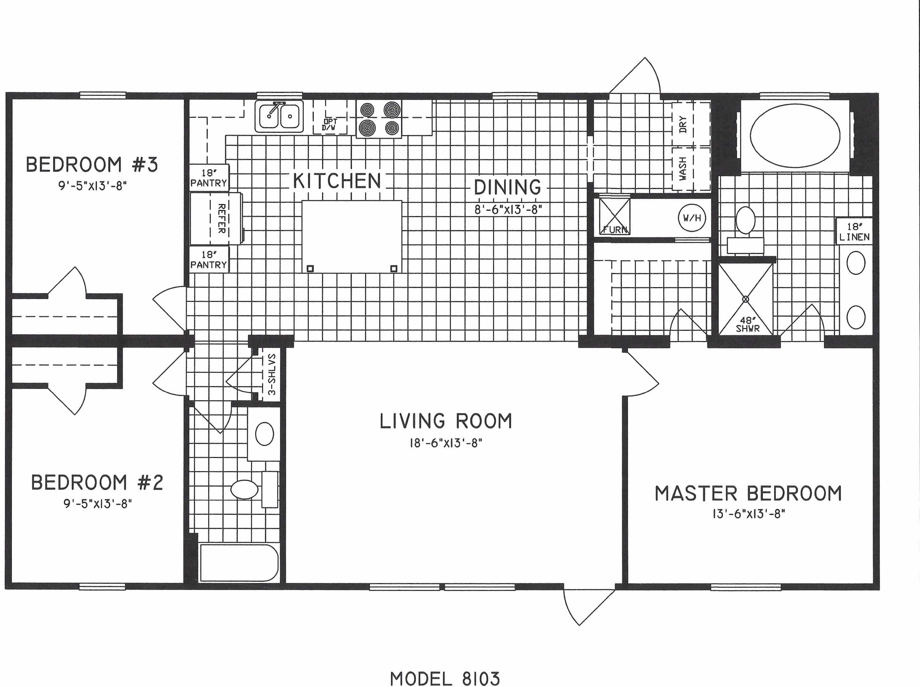 Unique Farmhouse Mansion Floor Plans | Home Decor Ideas 2018 ... on italianate mansion, tudor mansion, vintage mansion, villa mansion, snoop dogg mansion, cottage mansion, chateau mansion, homestead mansion, island mansion, georgian mansion, igloo mansion, lodge mansion, family mansion, victorian mansion, romantic mansion, garden mansion, plantation mansion, cabin mansion, castle mansion,