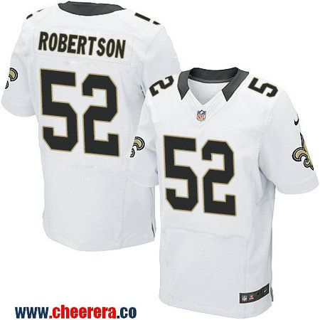 finest selection e20d3 0702d shopping nike new orleans saints 32 kenny vaccaro black ...