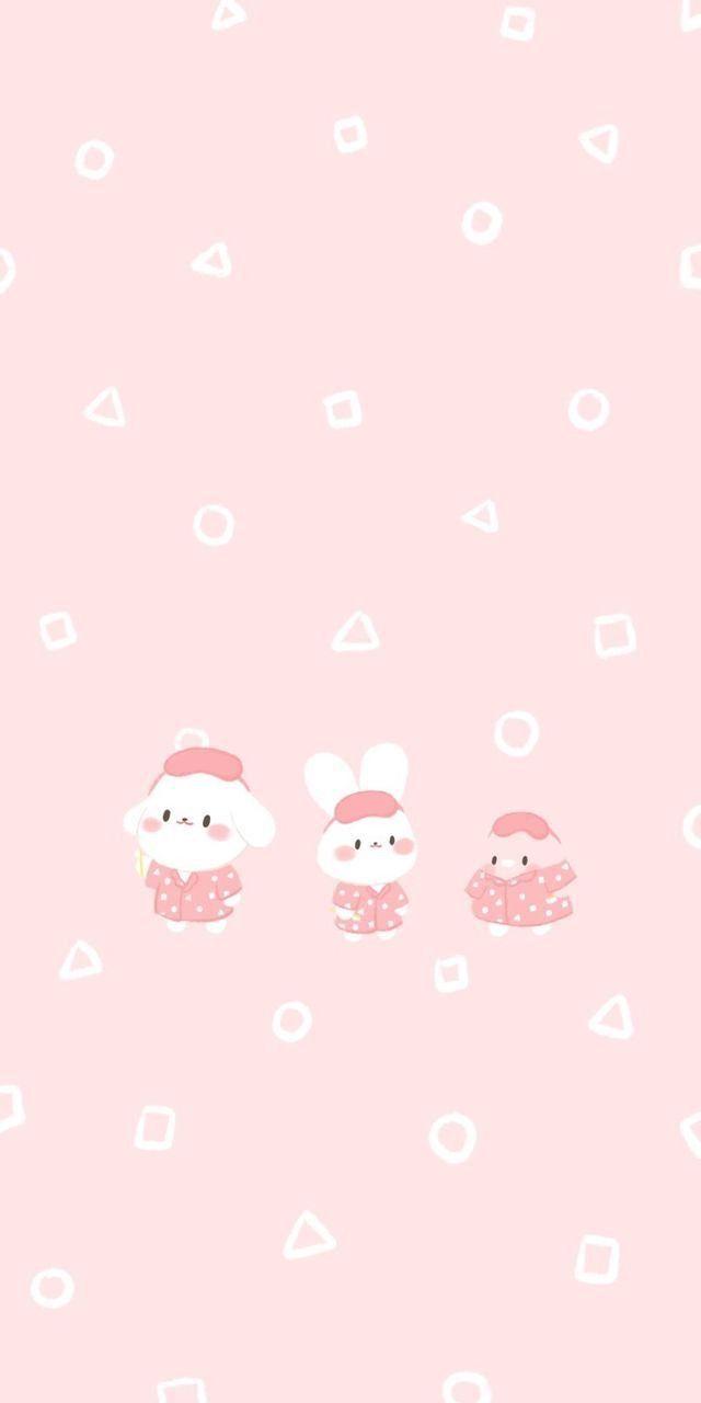Những Bức Ảnh Xinh Xắn Đa Năng - 🐼Lookscreen cute