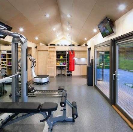 home gym flooring ideas inspiration 60 ideas flooring