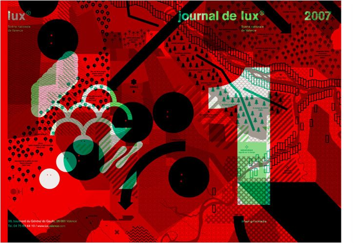 Helmo Thomas Couderc Clement Vauchez Graphic Design Illustration Design Design Graphique