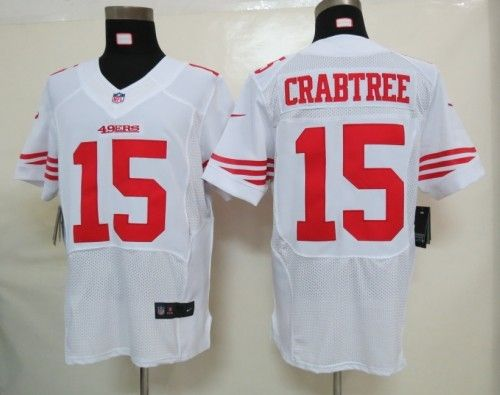 sale retailer e6c35 0bf67 NFL Elite San Francisco 49ers Jersey (23) , cheap discount ...