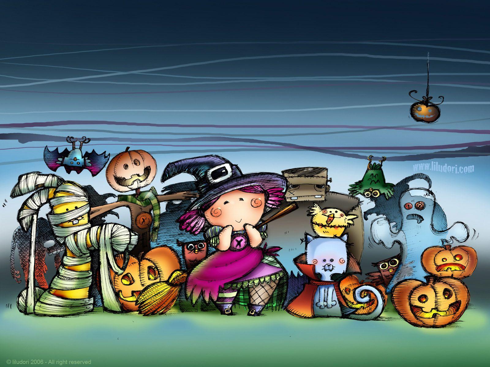 Download Wallpaper Halloween Pinterest - 1523f8d56b4b2d61991b16f64c675628  Gallery_585819.jpg