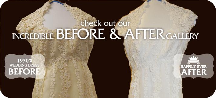 Wedding Gown Restoration Http Www Fortworthweddinggownspecialist