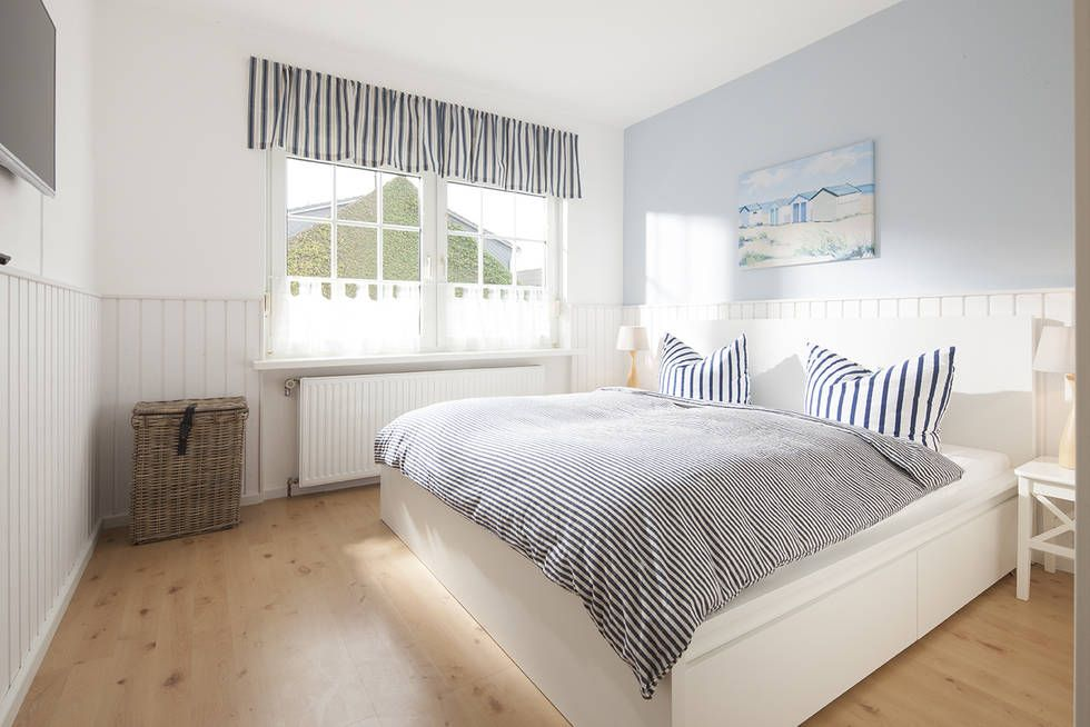 Neue Ferienwohnung Mariechen fertig gestellt Norderney Pinterest - norderney ferienwohnung 2 schlafzimmer