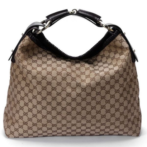6aa86b684b8 gucci handbags - WANT IT . www.lv-outletonline.at.nr $161.9 Louisvuitton is  on clearance sale