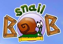 Snail Bob Juegos Bob Caracoles