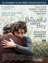 My Beautiful Boy Streaming Movies For Boys Beautiful Boys Boys Posters