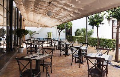 Hotel Los Seises