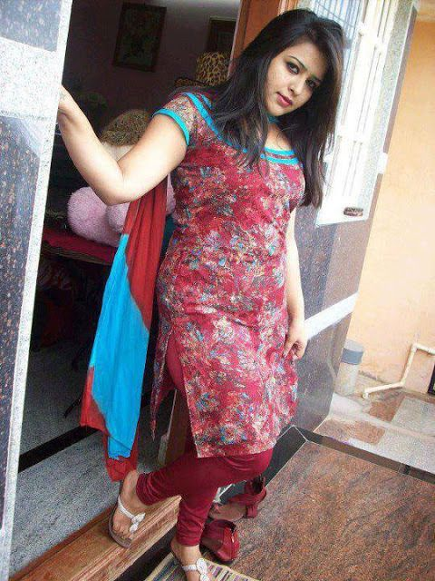Www pakistan girl sexy phone no babes