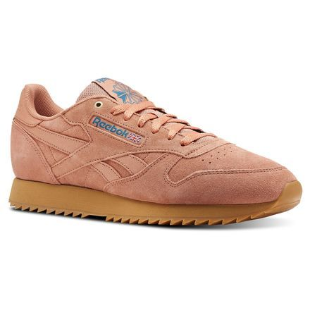 aa7c4be0 Classic Leather MU | Products | Classic leather, Reebok, Shoes