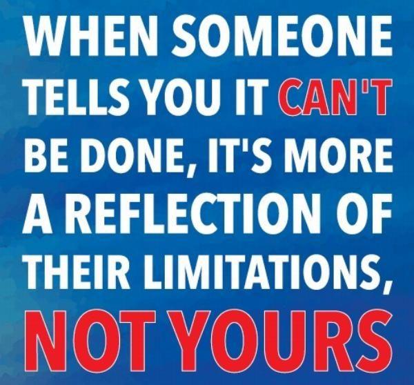 Good Quote #quotes, #quotations, #sayings, https://apps.facebook.com/yangutu