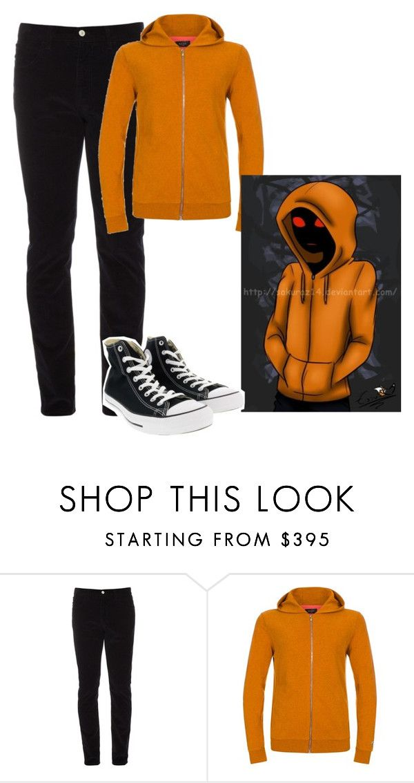 """Hoodie"" by xxxdopenyxxx ❤ liked on Polyvore featuring Gucci, Paul Smith, Converse, men's fashion and menswear"
