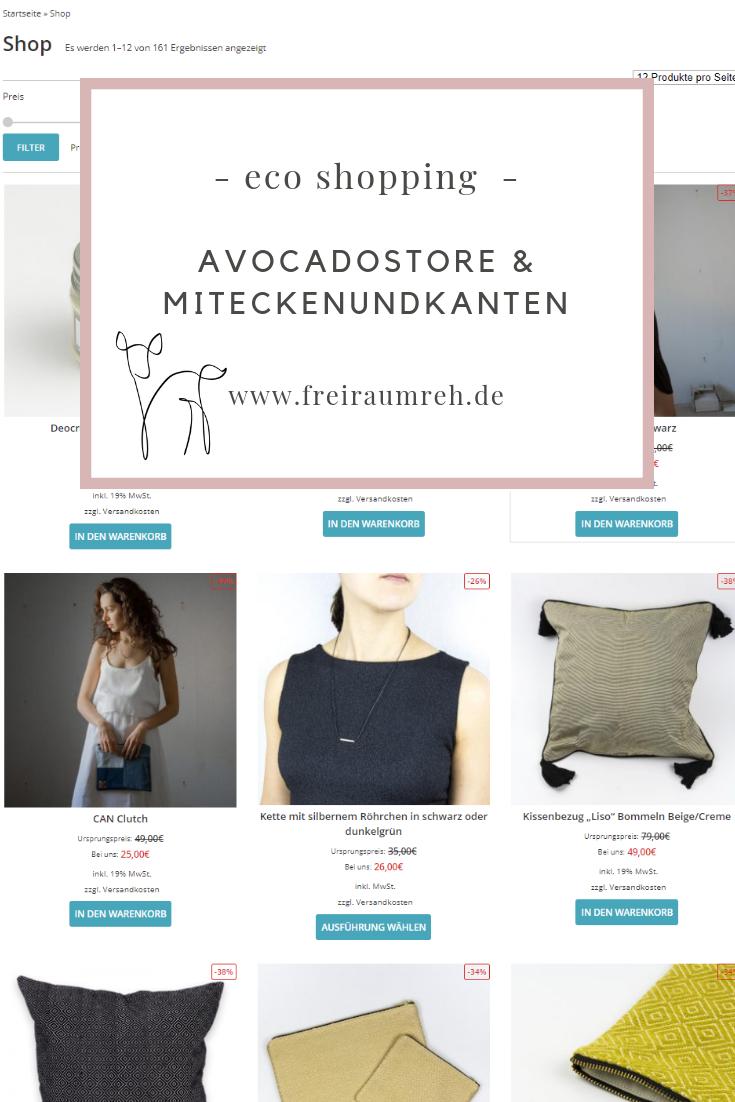 4b17279ee29267 Faire Mode - nachhaltig online shoppen  Unsere Top Onlineshops für  nachhaltige Mode   B-