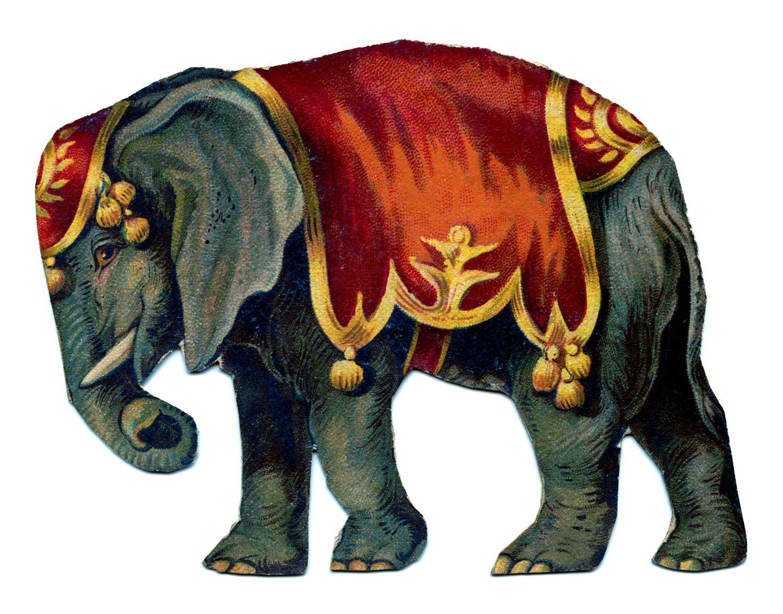 Dumbo - Un Elefante Volar - YouTube