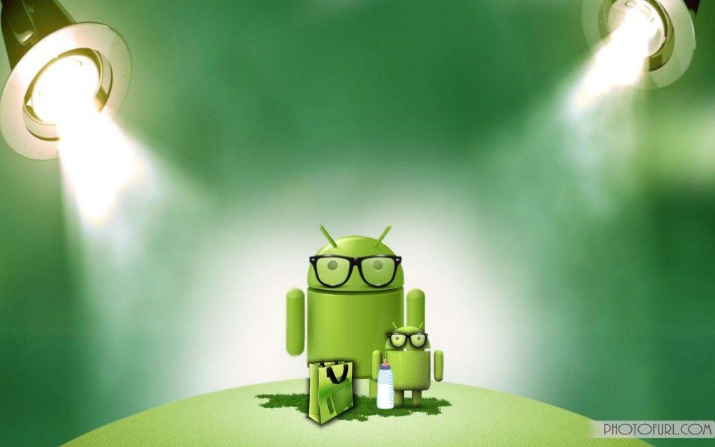 android wallpaper - Поиск в Google